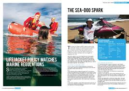 australian lifeguard magazine 2015 by slsa issuu