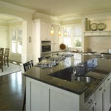 multi level kitchen island multi level kitchen island designs designs with 2 level islands