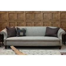Tetrad Bowmore Chair Tetrad Bowmore Grande Sofa