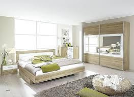 chambre blanc chambre blanche et bois salon chambre adulte bois blanc 9n7ei com