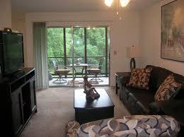 the niche rentals gainesville fl apartmentscom