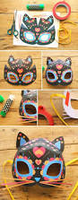 2nd Grade Halloween Crafts by Best 20 Carnival Crafts Kids Ideas On Pinterest Carnival Crafts