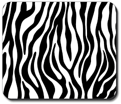 Black And White Zebra Print Bedroom Ideas Zebra Print Design Stupendous 7 Pleasant Pink And White Awesome
