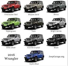 jeep wrangler rubicon colors 2016 mojave sand jk search jeeps jeeps