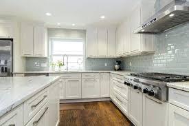 stainless steel tiles for kitchen backsplash silver tile backsplash escalierjaune com