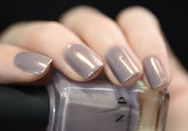 ilnp long walks nails i love nail polish ilnp pinterest