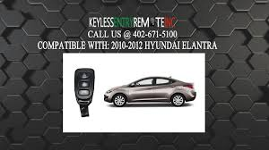 kereta hyundai elantra 2015 how to replace hyundai elantra key fob battery 2010 2011 2012