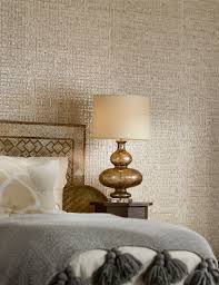 Bedroom Wall Coverings Labyrinth Limestone Alhambra Labyrinth Limestone A Specialty
