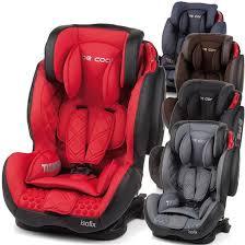 Sié E Auto 123 Isofix 8 Best Sillas De Auto Grupo 1 2 3 Images On Chairs