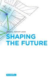 m iterran si e social annual report 2009 by ramboll issuu