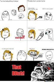 Scumbag Mom Meme - scumbag mom by greenday4ever meme center