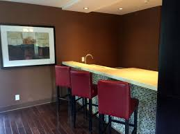 party room stonebrook