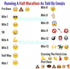 Running Memes - 24 running memes that will make you lol she can she did