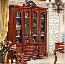 Large Bookcases Antique Bookcases Online Antique Bookcases For Sale