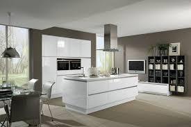 Wohnzimmerlampe Modern Lampen Decke Wohnzimmer Home Design Und Möbel Ideen