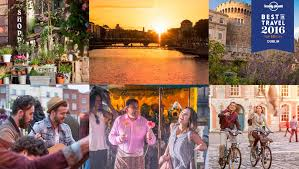 dublin city halloween lonely planet declares dublin best in travel ireland com