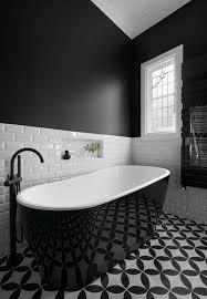 Bathroom Ensuite Ideas 5 Design Ideas To Personalise Your Ensuite Renovation