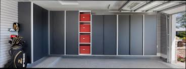 ikea garage superior ikea garage storage cabinets part 2 ikea garage storage