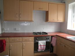kitchen tile paint ideas new ideas painting tile and painting tile before and after