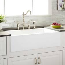 Kitchen Faucet And Sinks Kitchen Sink Faucets