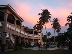 Vacation Rental Puerto Rico Maria U0027s Luxury Oceanfront Vacation Rental Rincon Vacation