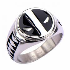batman wedding ring set wedding batman wedding ring sets rings his and hers elevated for