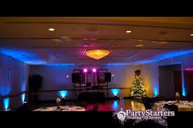 wedding djs wedding djs syracuse ny professional wedding dj starters