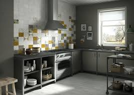 imola 1874 tiles kitchen country style ceramic double firing am