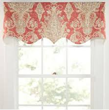 Button Valance Valances And Window Valances Country Curtains