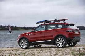 land rover burgundy evoque range rover evoque tuning suv tuning