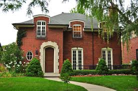 french house styles no columns just dormers columns more pinterest traditional