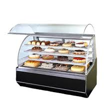 Food Display Cabinet Chiller For Sale Singapore Display Counter Cold Display Counter Manufacturer From Mumbai