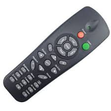 optoma tx1080 replacement l optoma projector remote control for tx1080 ebay