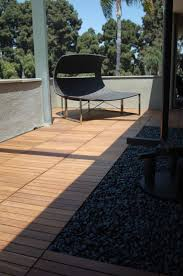 best 25 wood deck tiles ideas on pinterest ipe wood decking