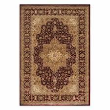 buy burgundy area rugs from bed bath u0026 beyond