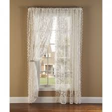 European Lace Curtains Curtain Enchanting Lace Curtain For Adorable Home