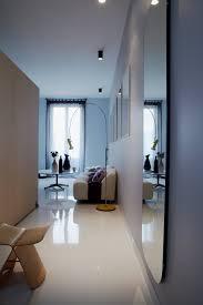 Couleur De Peinture Pour Couloir Sombre by Decoration De Couloir Avec Escalier U2013 Obasinc Com