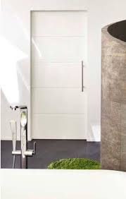Contemporary Closet Doors For Bedrooms Best 25 Modern Interior Doors Ideas On Pinterest Door Design