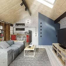chambre pour 2 ado aménager une chambre pour 2 ado fresh idee decoration chambre sous