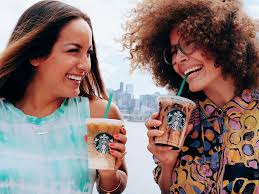 some factors why on line shopping clothing is enhanced than shopping into stores starbucks u0027 closes online store holds clearance sale business