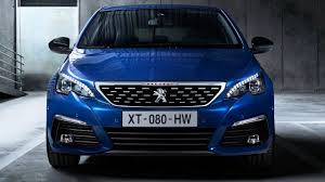 car peugeot 308 2018 peugeot 308 australian pricing announced chasing cars