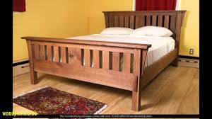Woodworking Plans Bedroom Furniture Woodworking Plans Bed Best Bedroom Furniture Glennbeckreport