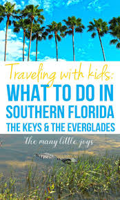 Map Of The Keys Florida by Best 25 Florida Keys Holidays Ideas On Pinterest Florida Keys