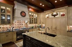 old world kitchen designs simple old world kitchen cabinets home
