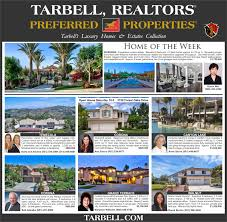 homes with 2 master suites gorgeous dream homes inland empire estates from tarbell u0027s luxury