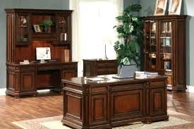 Riverside Home Office Furniture Riverside Office Furniture The Most Riverside Home Office