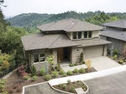 sloping lot house plans sloped lot house plans hillside home plans at eplans floor plan
