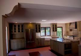 Interior Design Ideas Kitchen Pictures Kitchen Hgtv Design Bathrooms Kitchen Design 2017 Hgtv