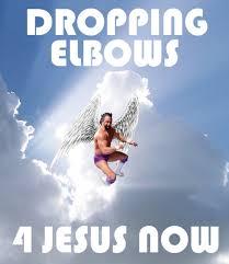 Macho Man Randy Savage Meme - some fresh memes gallery ebaum s world