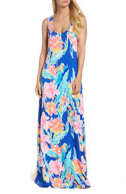lilly pulitzer clothing u0026 accessories nordstrom